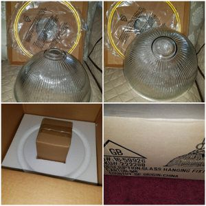 Ceiling light fixtures for Sale in Baltimore, MD