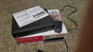 DVD player for Sale in Provo, UT
