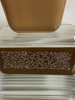Vintage Pyrex Cookware for Sale in Yucaipa,  CA