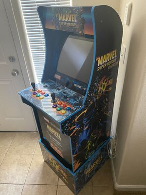 Machine game for Sale in Bend, OR