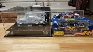 NASCAR - NATIONAL GUARD for Sale in Austin, TX