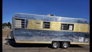 Busco un lugar para estacionar mi RV for Sale in Gilroy, CA