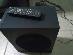 Home theater system for Sale in TWN N CNTRY, FL