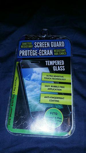 Screen guard for Sale in Moreno Valley, CA