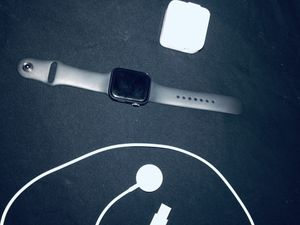 Apple iPhone watch series 5 44mm for Sale in Lawrence, MA