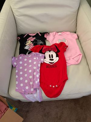 Baby clothes for Sale in Finleyville, PA