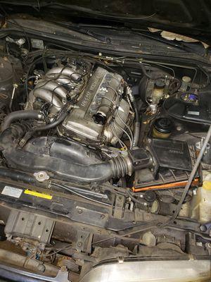 Nissan 240 motor for Sale in Deerfield Beach, FL