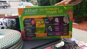 Face Mask for Sale in Hollister, CA