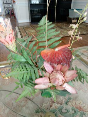 Beautiful Artificial flowers for Sale in Alexandria, VA