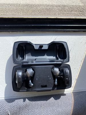 BOSE SUPERSPORT for Sale in Diamond Bar, CA