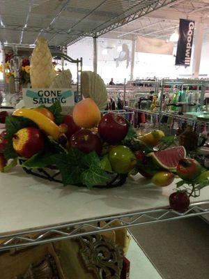 Fruit center for Sale in Miami, FL