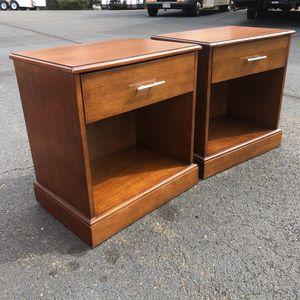 Nightstands for Sale in Woodbridge, VA