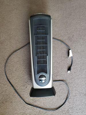 Tower Fan / Heater for Sale in San Diego, CA