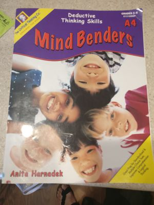 Mind Benders for Sale in Haines City, FL