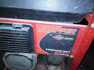 Generator for Sale in Kansas City, MO
