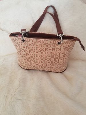 Dooney &bourke for Sale in Henrico, VA