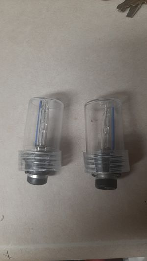 HiD lights for Sale in Modesto, CA