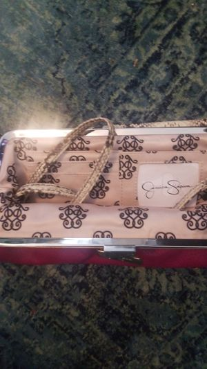 Brand new Jessica Simpson for Sale in Virginia Beach, VA