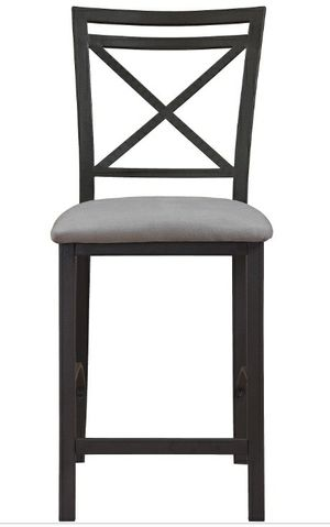 Set of 2 Bar stools for Sale in Columbus, OH