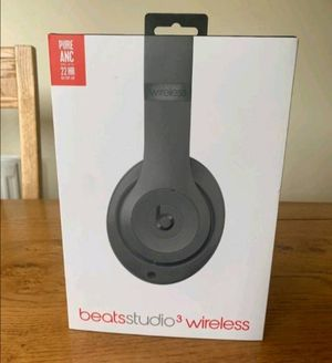 Beats for Sale in Birmingham, AL