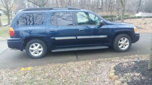 GMC ENVOY XL 2003 for Sale in Detroit, MI