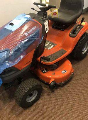 Lawn Mower 🙈⚡️⚡️🍂✔️⏰🔥😀🙈⚡️🍂✔️⏰🔥🔥🙈⚡️✔️⏰ Appliance Liquidation!!!!!!!!!!!!!!!!!!!!!!!!!!!! EROC for Sale in Georgetown, TX
