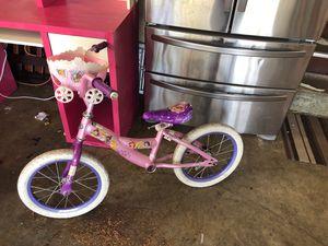 Girls bike for Sale in Bellevue, WA