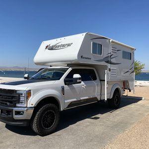 Adventurer 910 Camper for Sale in Poway, CA
