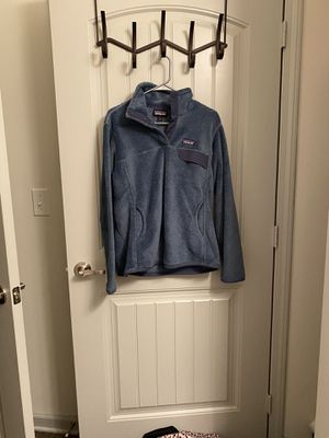 Patagonia for Sale in Charlotte, NC