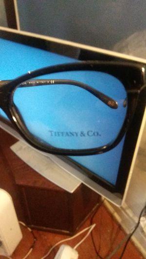 Tiffany & Co Designer Glasses for Sale in St. Louis, MO
