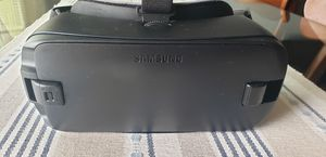 SAMSUNG VR FIRST GENERATION GEAR. for Sale in Boston, MA