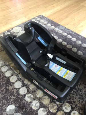 Car seat for Sale in Worcester, MA