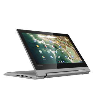 "Lenovo Chromebook Flex 3 11"" MTK 2-in-1 11.6"" Touch Screen Chromebook for Sale in Windsor Mill, MD"
