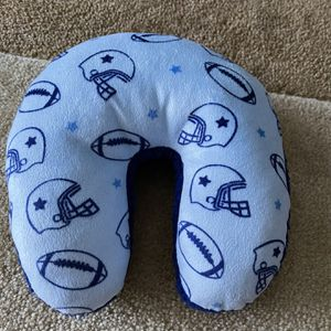 Neck Pillow For Baby for Sale in Charlotte, NC