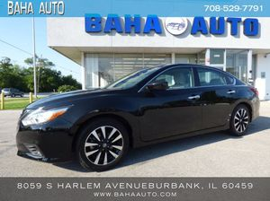 2018 Nissan Altima for Sale in Burbank, IL