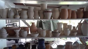 Pottery for Sale in Hilo, HI