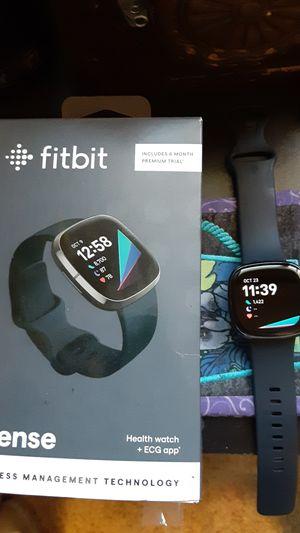 Fitbit for Sale in Elk Grove, CA