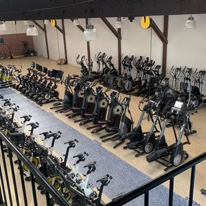 ALL ITEMS $50 Off!!! Bikes Starting as low as $99 for Sale in Huntington Park, CA