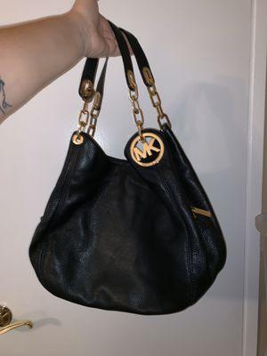 Michael Kors purse (OBO)❗️ for Sale in San Fernando, CA