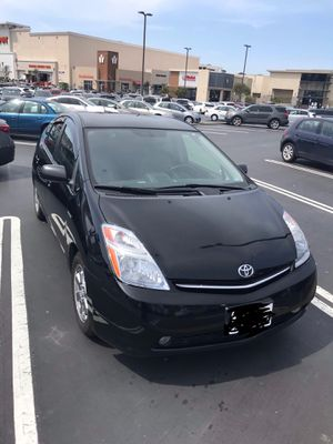 2008 Toyota Prius Fully loaded for Sale in San Francisco, CA