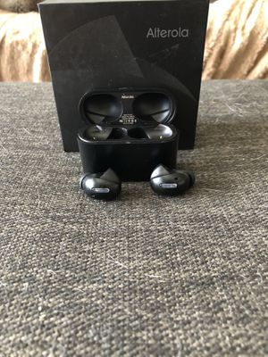 Wireless earbuds for Sale in Austin, TX