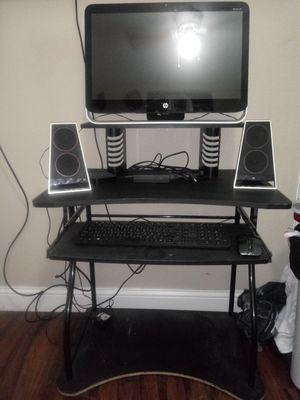 Hp Computer for Sale in Dallas, TX