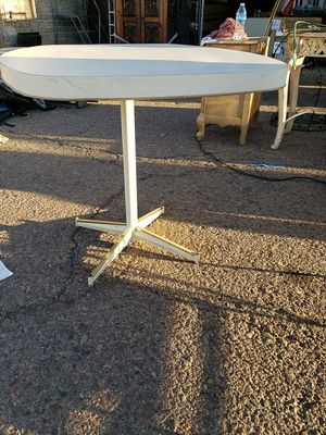 MCM Small Kitchen Table for Sale in Phoenix, AZ