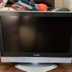 TV, Still Works Good. for Sale in Fullerton, CA
