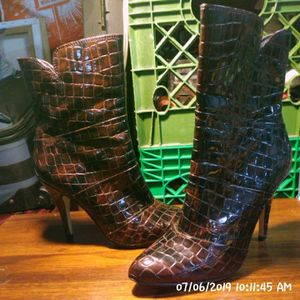 Womens boots for Sale in Chandler, AZ