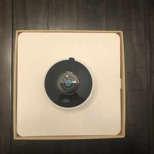 Nest Outdoor Camera for Sale in Rosharon, TX
