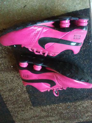 Nike air Max size 7 for Sale in Joplin, MO