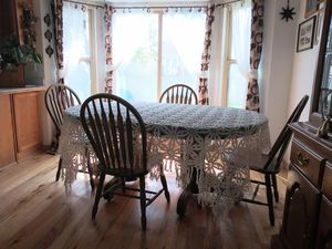 Dinette set for Sale in West Jordan, UT