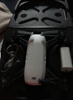 Dji drone 200 for Sale in Minneapolis, MN