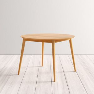Brand new kitchen/dining table for Sale in Los Gatos, CA